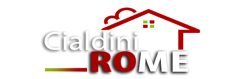 Cialdini in Rome – Cheapest place to stay in Rome | B and B in Rome | Bed and Breakfast in Rome | Room for rent in Rome